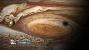 NASA promising July 4 big bang — and lots of science — when Juno probe reaches Jupiter