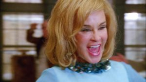 The Name Game w/ lyrics – Jessica Lange American Horror Story Asylum
